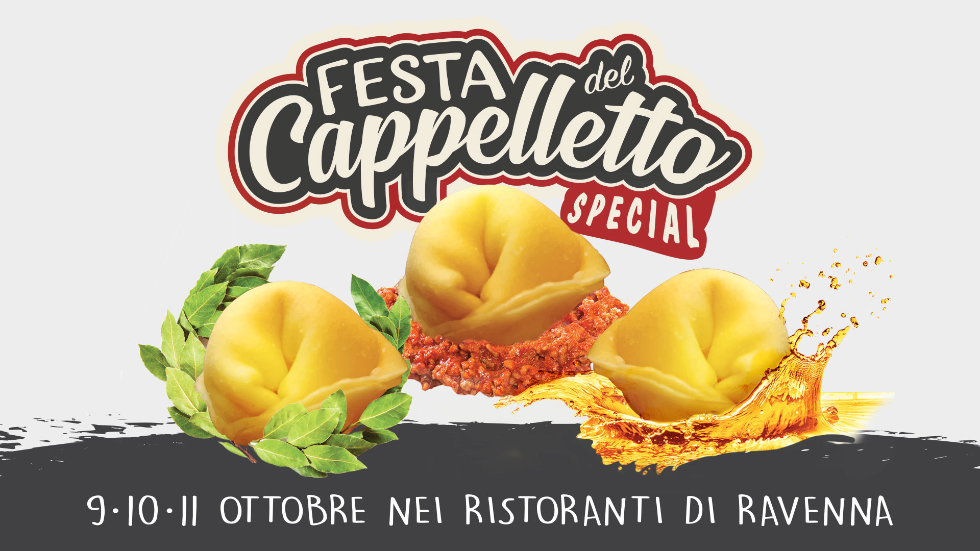 Cappelletto-Landing-Page-logo