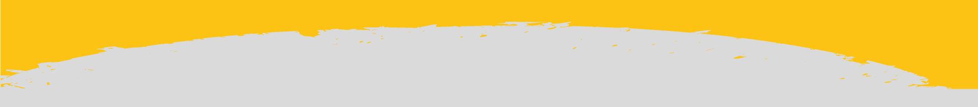 onde-giallo-grigie-cappelletto