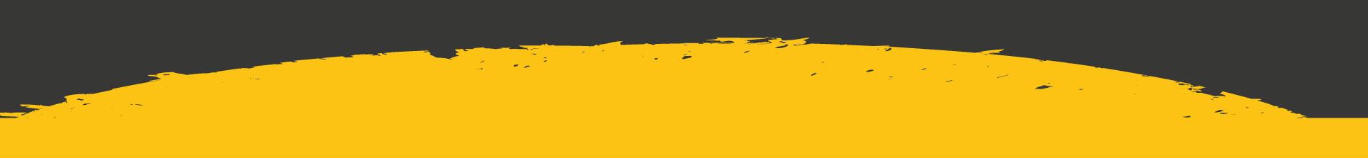 onde-nero-giallo-cappelletto