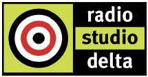 radio-studio-delta